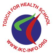 logo-touch-for-health