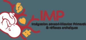 Intégration Motrice Primordiale