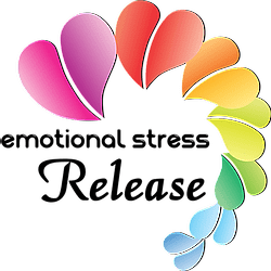 emotional-stress-release-1-min